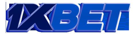 1xbet-deutsch.com